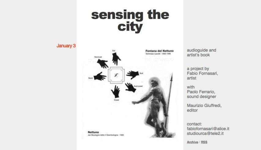sensing-the-city.jpg