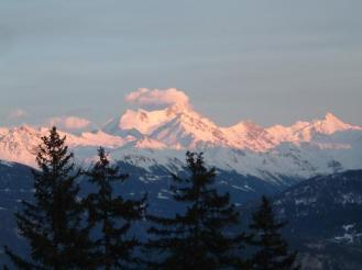 view-of-swiss-alps-from.jpg