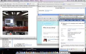 schermo mio mod2.0