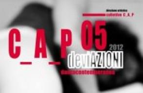 c_a_p-05-deviazioni